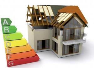 eficiencia energetica vivienda 300x217 - El 90% de las viviendas en España suspende en eficiencia energética