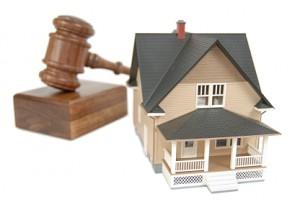 ejecuciones hipoteca 300x207 - Bajan los desahucios de viviendas pero las ejecuciones hipotecarias crecen un 13,9%
