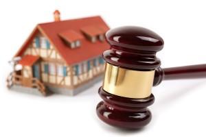 ejecucioneshipotecarias2 300x200 - Las ejecuciones hipotecarias sobre viviendas bajan un 6,9% en el primer trimestre