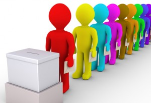 elecciones2015 300x204 - Elecciones 2015: las propuestas de los partidos políticos en economía, empleo y vivienda