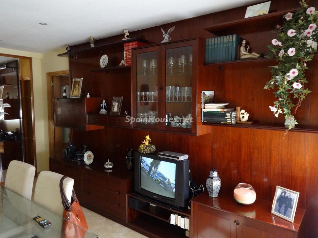 elperello tarragona 1 1024x768 - ¡Gangas en Costa Dorada, Tarragona!: 22 bonitas viviendas entre 48.000 y 105.000 euros