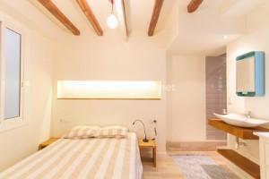 elraval barcelona 300x200 - Reformas y rehabilitación: para unir lo mejor de la vivienda nueva y usada