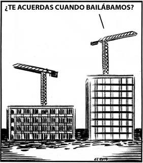 elrto teacuerdas copiar - Caen los visados para construir nuevas viviendas
