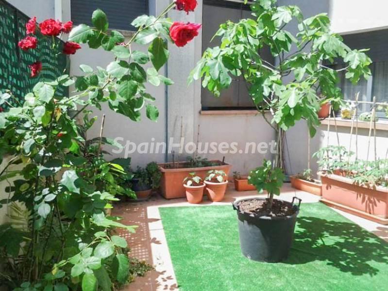 elvendrell tarragona - ¡Gangas en Costa Dorada, Tarragona!: 22 bonitas viviendas entre 48.000 y 105.000 euros