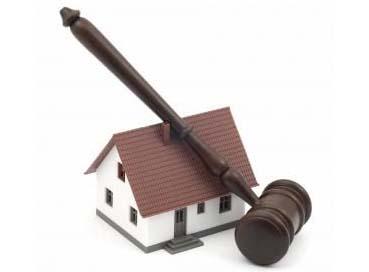 embargos pisos2 - El aumento de los embargos dispara la búsqueda de gangas inmobiliarias