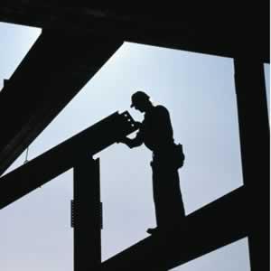empleo construccion - 85.000 autónomos de la construcción en el paro desde el 2009, más los que vengan
