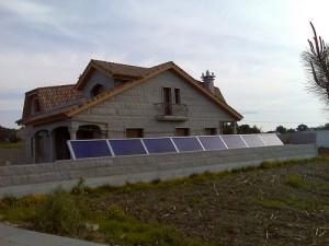 energia solar3 300x225 - Objetivo: eficiencia y ahorro energético