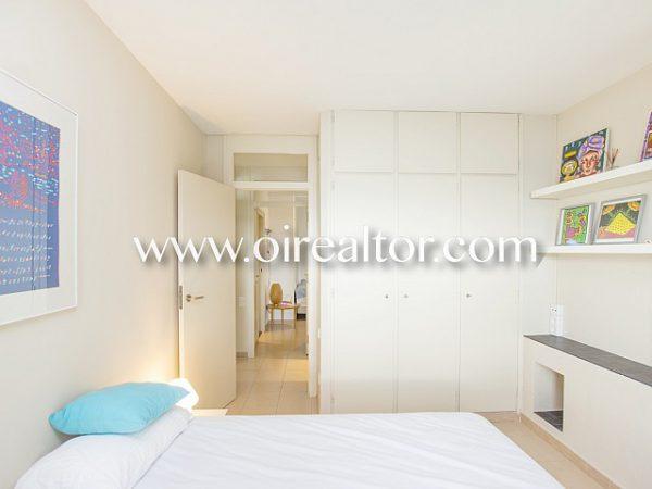 espectacular casa de diseno con vistas privilegiadas 1 600x450 - La Costa Brava se llena de color y dinamismo gracias a esta espectacular casa de diseño