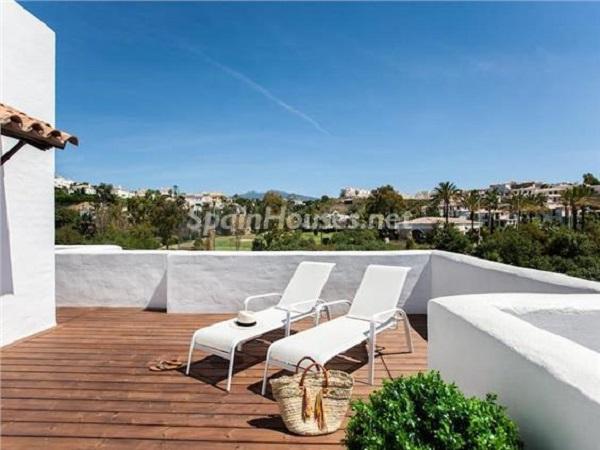 estepona 1 - 15 bonitos pisos y casas recomendadas por precio, calidad y ubicación