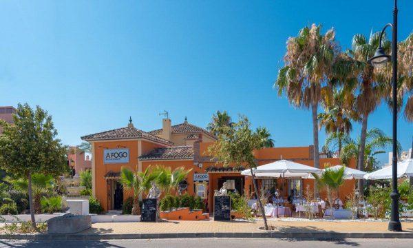 estepona 2 600x360 - Negocios en Málaga, una buena oportunidad