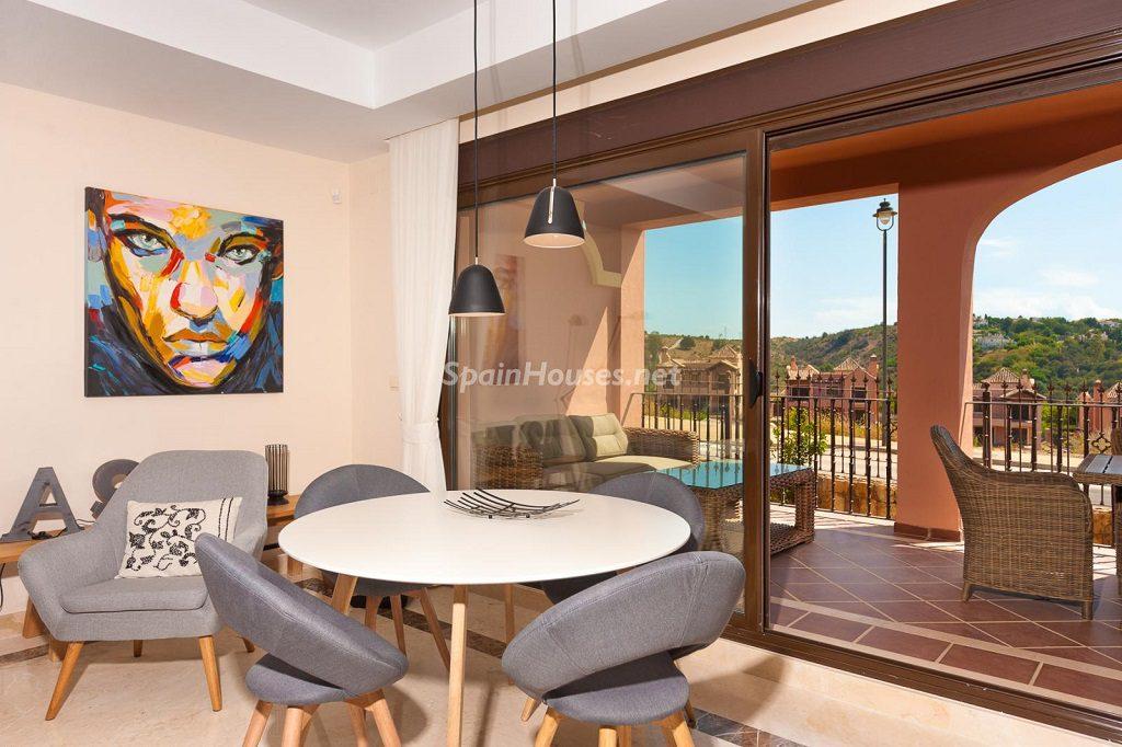 estepona malaga 5 1024x682 - Alicante y Málaga: 12 viviendas de obra nueva de 3 dormitorios por menos de 200.000 euros