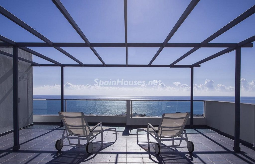 estepona malaga1 1 1024x659 - Veranos de lujo en 19 espectaculares terrazas junto al mar