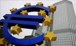 euribor13 300x184 - El Euribor cierra agosto en su mínimo histórico y abaratará unos 48 euros las hipotecas