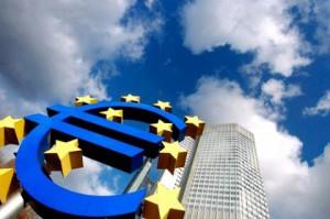 euribor21 300x199 - El euríbor de marzo al borde del 0,2%, abaratará las hipotecas en 200 euros