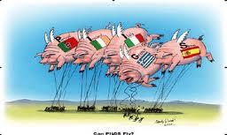 """euro pigs - Irlanda pide a la Banca """"Ideas Innovadoras"""" para los Afectados por la Hipoteca"""