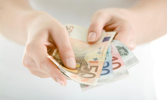 euros fianza alquiler - Alquiler: El casero no me devuelve la fianza ¿Cómo y cuándo puedo reclamar?