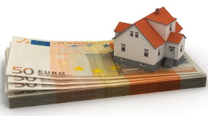euros-vivienda