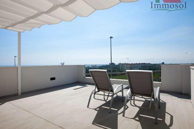 exterior 2 2 - Chalet de lujo en Alicante: confort y excelente ubicación