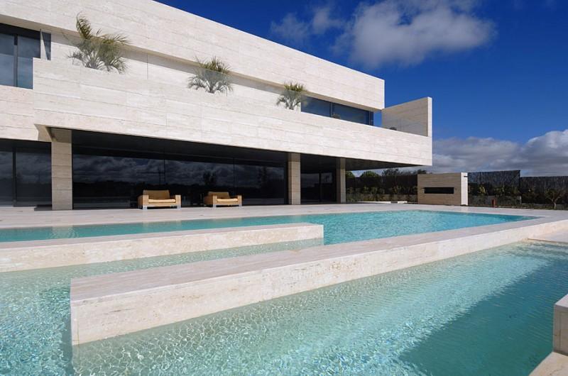 exterior-piscina