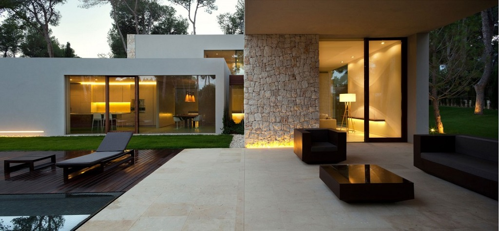 exterior-porche