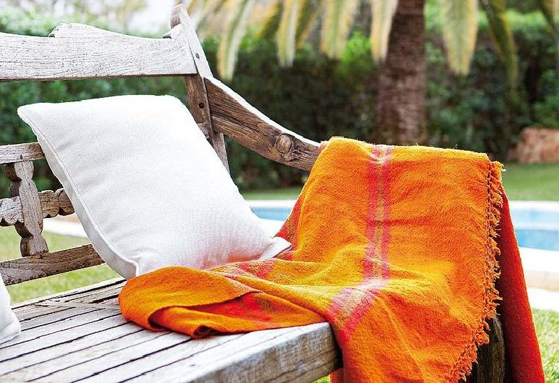 exterior-relax-1