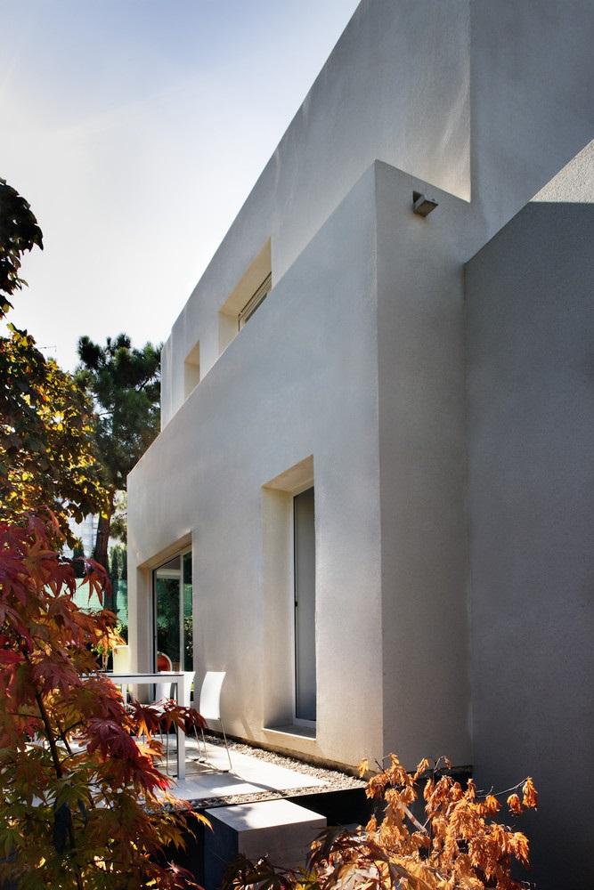 exterior-terraza
