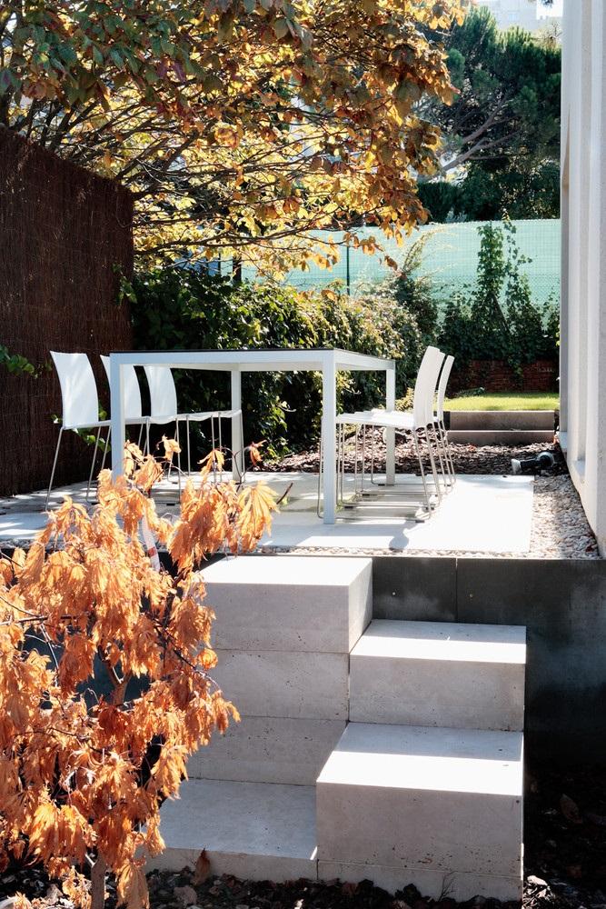 exterior-terraza1