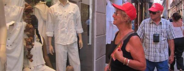 extranjeros permiso de residencia España - Inversores extranjeros con permiso de residencia, pero no de trabajo