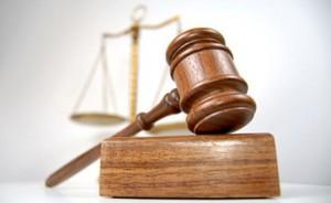 """fallo judicial 300x184 - Cómo rescatar una hipoteca de un """"fondo buitre"""" por el precio que este pagó por el"""