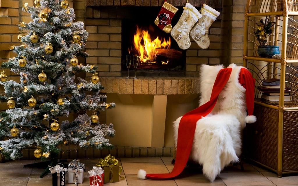 feliznavidad - Feliz Navidad y Próspero 2015
