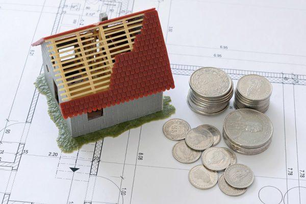 financing 3536755 960 720 1 600x400 - ¿Puedo recuperar el dinero que pagué por una vivienda que nunca se construyó?