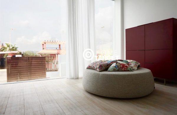 """finestrat 1 600x392 - 10 casas que son una auténtica """"ganga"""" inmobiliaria"""