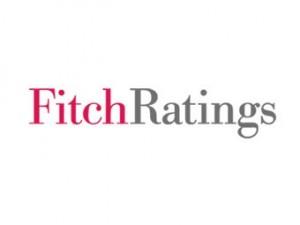 fitch ratings 300x225 - La banca debería provisionar aún más sus viviendas en stock según Fitch
