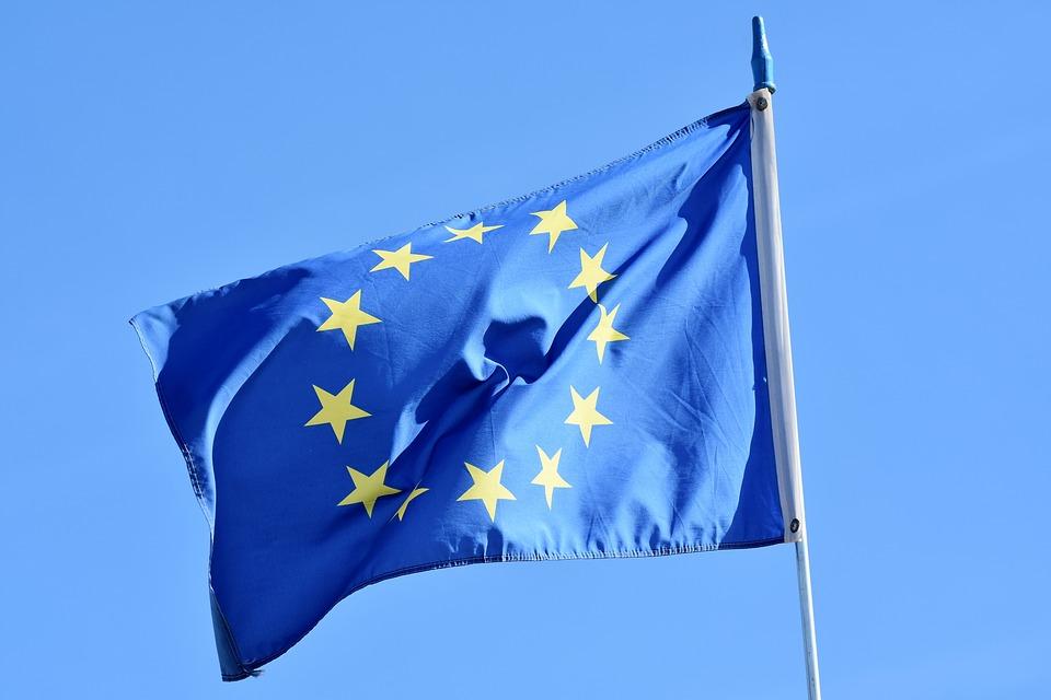 flag 3370970 960 720 - Tendencias inmobiliarias en Europa para 2019