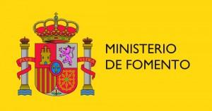 fomento20LOGO   300x158 - Capital privado y fondos del BEI y la UE para financiar el Plan de Infraestructuras