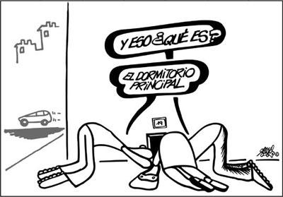 forges_vivienda