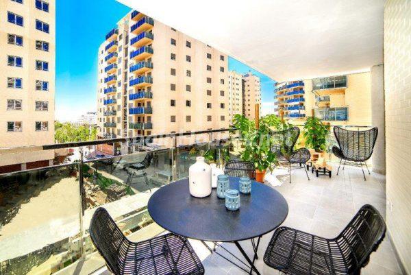 foto 139279 600x401 - La compra de la vivienda sobre plano vuelve a ser la inversión más acertada