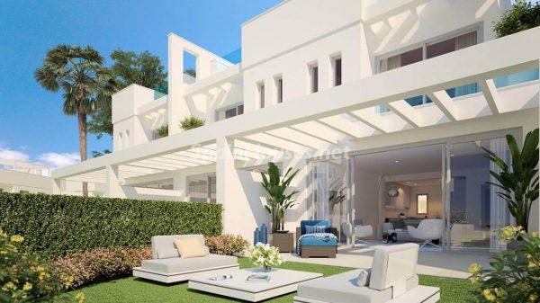 foto 139875 600x337 - La compra de la vivienda sobre plano vuelve a ser la inversión más acertada