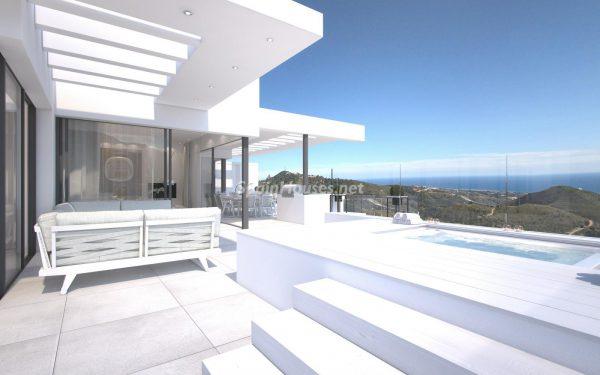 foto 140062 600x375 - La compra de la vivienda sobre plano vuelve a ser la inversión más acertada