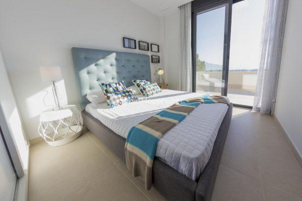 foto 140261 600x400 - Mini-dormitorios con mucho estilo y funcionalidad