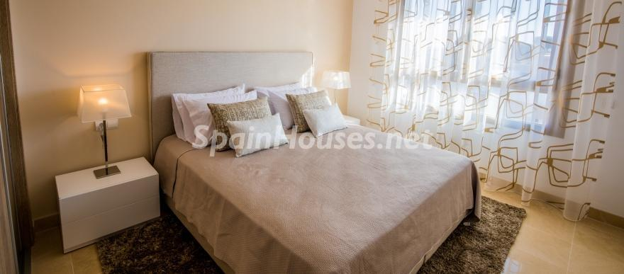 foto 144265 - Últimos adosados en venta en La Cala Golf, Mijas (Málaga). Ahora listos para vivir