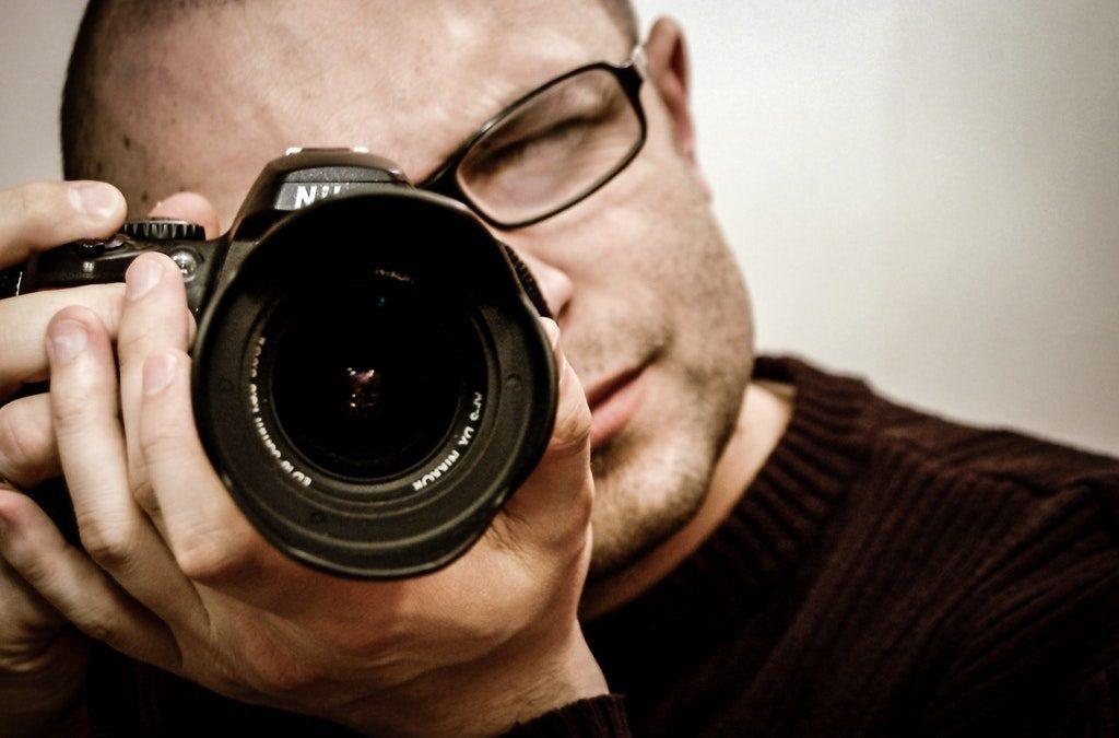 fotografia vivienda F Jarmoluk b 1024x675 - Cómo hacer buenas fotos para vender o alquilar tu vivienda más rápido