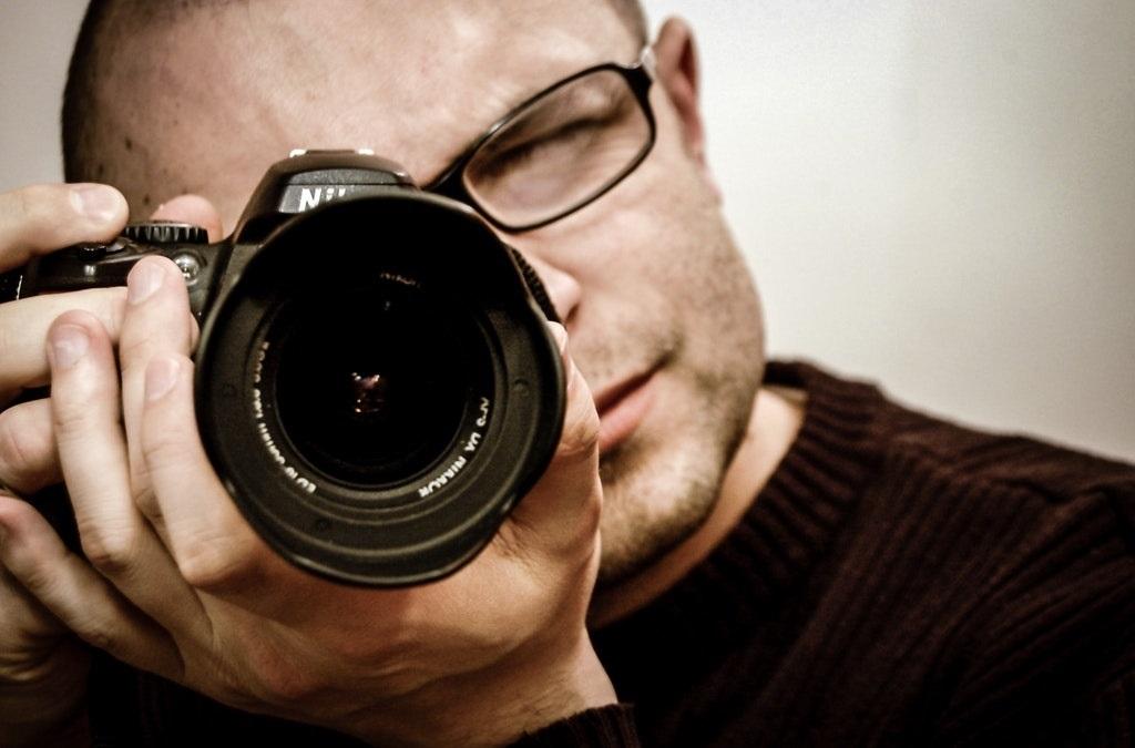 fotografia vivienda F Jarmoluk b - Cómo hacer buenas fotos para vender o alquilar tu vivienda más rápido