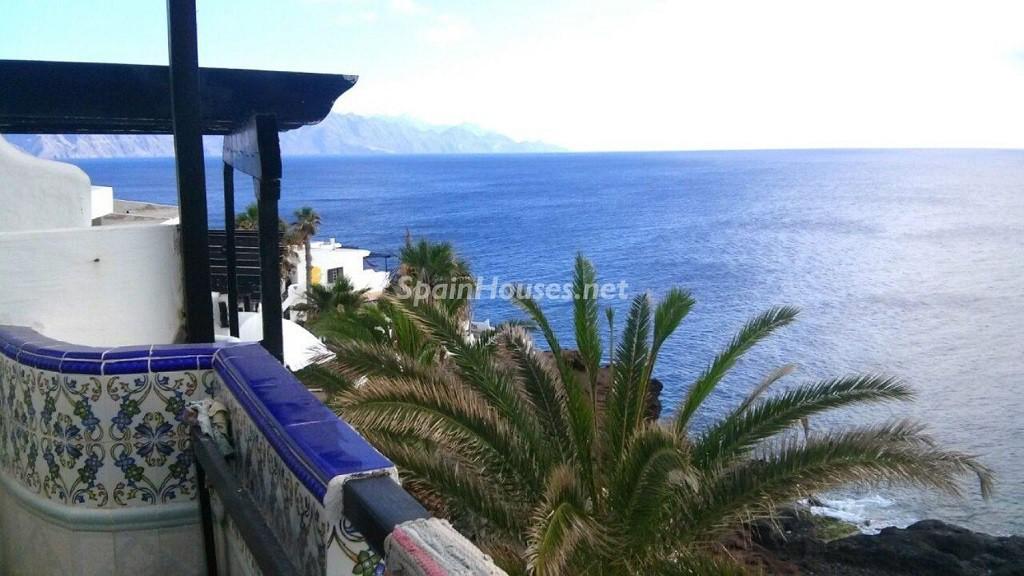 galdar laspalmas 1024x576 - ¡A la caza de gangas en Canarias! Pisos por menos de 99.000 euros en Tenerife y Las Palmas