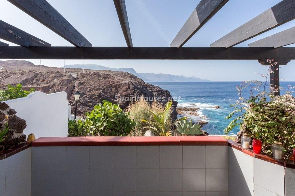 galdar laspalmas1 1024x682 - ¡A la caza de gangas en Canarias! Pisos por menos de 99.000 euros en Tenerife y Las Palmas