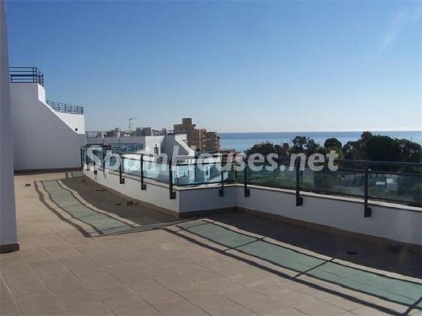 garrucha almeria 1 - A la caza de gangas en Almería: 14 casas y pisos por menos de 96.000 euros en Mojácar, Níjar...