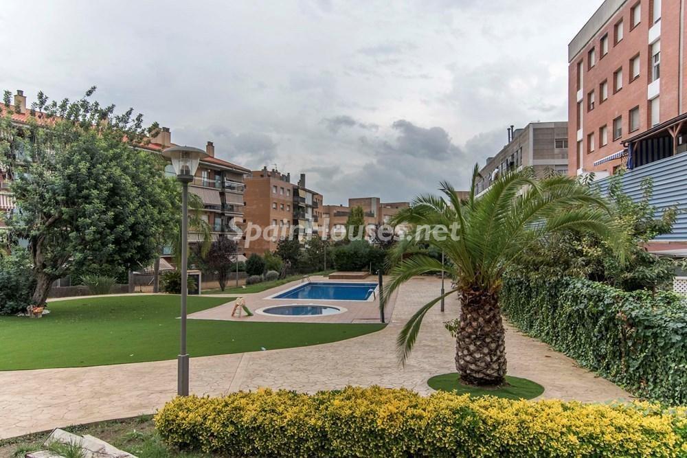 gava barcelona - En 2017 la venta de viviendas crecerá un 6,5% y el precio un 3,5%, según BBVA