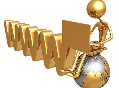 golden web hosting - Claves para vender una vivienda: el precio, la decoración, Internet, y cuidar los contactos