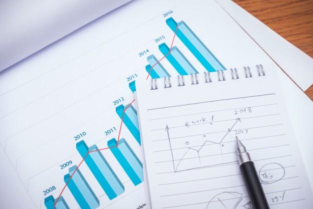 Aumenta el precio de la vivienda y el consiguiente esfuerzo financiero para su compra