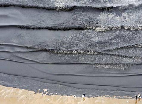 gran-marea-negra-golfo-mexico